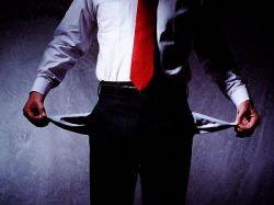 Как финансовые страхи влияют на нашу жизнь