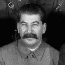 Опросы показывают, что молодежь мало что знает о сталинской эпохе