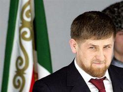Рамзана Кадырова исключили из Союза журналистов России