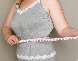 Как похудеть и не навредить