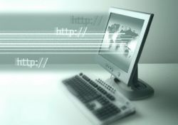 Интернет-провайдеры могут сократить уровень файлообмена на 70%
