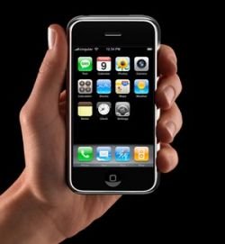 Стив Джобс: iPhone не поддерживает Flash, потому что Adobe не выпустила правильной версии плеера