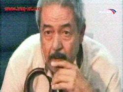 """Брат Саддама Хусейна \""""Химический Али\"""" может избежать казни"""