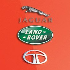 Tata просит в долг миллиарды долларов на покупку Jaguar и Land Rover