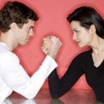 Что делает брак неравноправным?