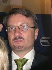 Герман Греф не признает обязательства Сбербанка СССР долгом РФ