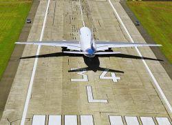 В России будет создано 11 международных и 25 внутрироссийских узловых аэропортов