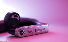Sony Ericsson предлагает использовать девайс с полностью сенсорным дисплеем в качестве игрового телефона