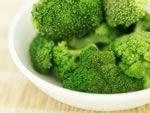Сок брокколи защитит от рака мочевого пузыря