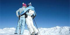 Отдых в горнолыжной Швеции доступен всем категориям туристов