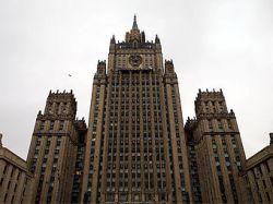 Россия разрешила себе торговать с Абхазией