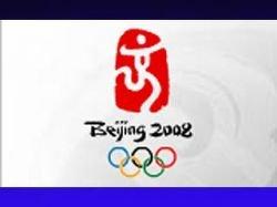 Во время Олимпиады в Пекине будут открыты временные храмы для представителей ряда конфессий