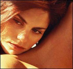 Мужское понимание любви предскажет судьбу ваших отношений