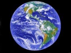 Российские ученые разработают национальную концепцию по борьбе с глобальным потеплением