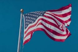 Тактика правительства США в отношении курса доллара