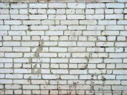 """Египет строит новую \""""Берлинскую стену\"""""""