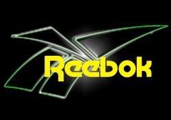 Reebok — головная боль Adidas
