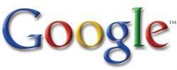 Американский Google установил новый рекорд