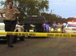 Раскрыто одно из самых громких убийств начала 1990-х годов