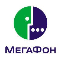 МегаФон запустил «Общероссийский Интернет-магазин»