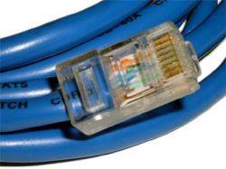 В Уэльсе изобрели ускоритель интернета