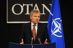 НАТО приравнивает кибератаки к ракетному нападению