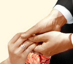 Как выглядят руки, притягивающие женский взгляд
