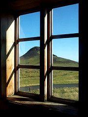 Экологичные окна не пропускают мобильные сигналы