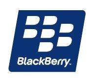 """Пользователи Blackberry получат свой \""""iTunes\"""""""