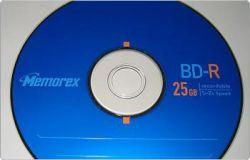 Sony лоббирует появление приводов Blu-Ray в Маках и Xbox 360