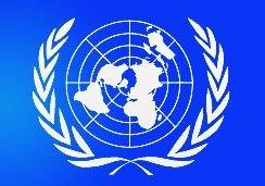 На 8 марта ООН подарит женщинам заботу