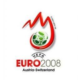 На Евро-2008 хотят поехать 100 тысяч россиян