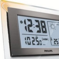 Philips AJ260 — лучше прогноза погоды