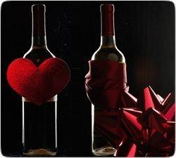 Самые красноречивые вина любви