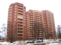 Как превратить жилой дом в доходный бизнес