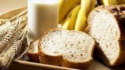 Запасов еды в мире не хватит и на 2 месяца
