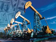 Цена за баррель нефти взлетит к середине марта до 110–115 долларов