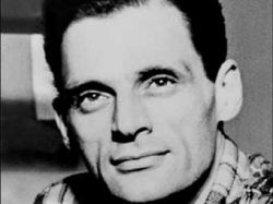 Найдены неизвестные романы и рассказы Артура Миллера