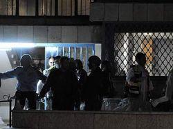 Теракт в Иерусалиме устроил бывший школьный водитель