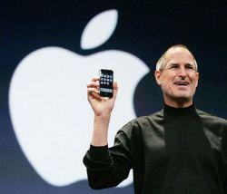 В разработку софта для iPhone инвестируют 100 млн долларов