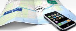 Прошивка 2.0 для iPhone и iPod touch