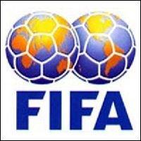 Глава ФИФА считает, что нужно ввести пожизненные дисквалификации за умышленную грубость