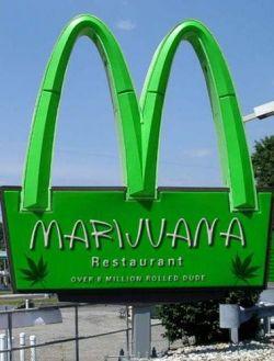 Вермонт лидирует по употреблению марихуаны в США