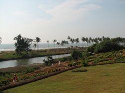 Росавиация опровергла сообщения о застрявших в Гоа туристах