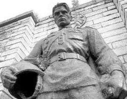 Cнос Бронзового солдата вдвое увеличил число желающих уехать из Эстонии