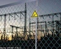 В Махачкале совершено вооруженное нападение на электроподстанции
