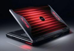 На российском ПК-рынке каждый третий компьютер - ноутбук