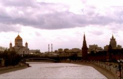 Москва бесхозная: кто принимает решения в столице – неизвестно