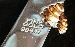 Золотовалютные резервы Японии превысили $1 трлн