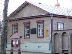 Ульяновску хотят вернуть старое название